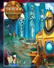 The Esoterica: Hollow Earth, PC -peli