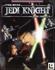 Star Wars Jedi Knight: Dark Forces 2, PC-peli