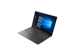 """Lenovo V130-15IKB 81HN00FJMX (Core i5-7200U, 8 GB, 256 GB SSD, 15,6"""", Win 10 Pro), kannettava tietokone"""