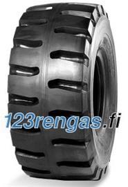 Bridgestone VSDL ( 23.5 R25 TL ), Kesärenkaat