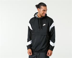 Nike fi JacketHinta 100 €Hintaseuranta Air Hood YW9I2HED