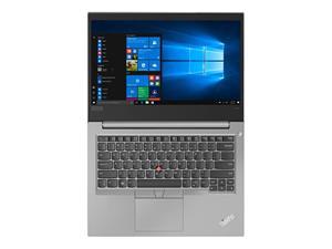 """Lenovo ThinkPad E480 20KN0037MX (Core i5-8250U, 8 GB, 256 GB SSD, 14"""", Win 10 Pro), kannettava tietokone"""