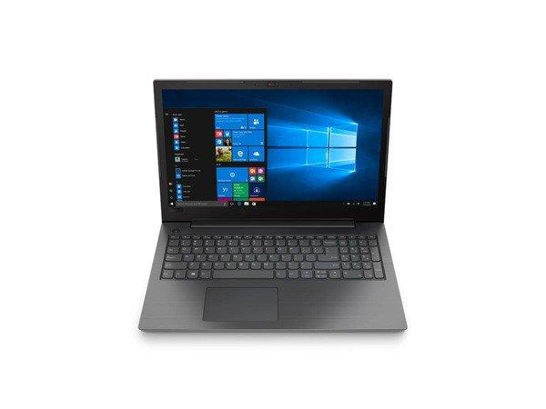 """Lenovo V130-15IKB 81HN00E0MX (Core i5-7200U, 8 GB, 256 GB SSD, 15,6"""", Win 10 Pro), kannettava tietokone"""