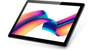 "Huawei MediaPad T5 10.1"" WiFi + 4G 32 GB, tabletti"