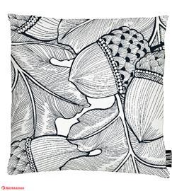 Vallila Tammenterho 43x43 cm koristetyynynpäällinen
