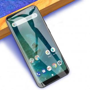 Xiaomi Mi A2 Lite, näytön lasisuoja