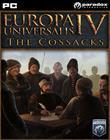 Europa Universalis 4 (IV): The Cossacks - Expansion, PC-peli