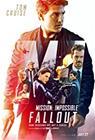 Mission: Impossible - Fallout (2018), elokuva