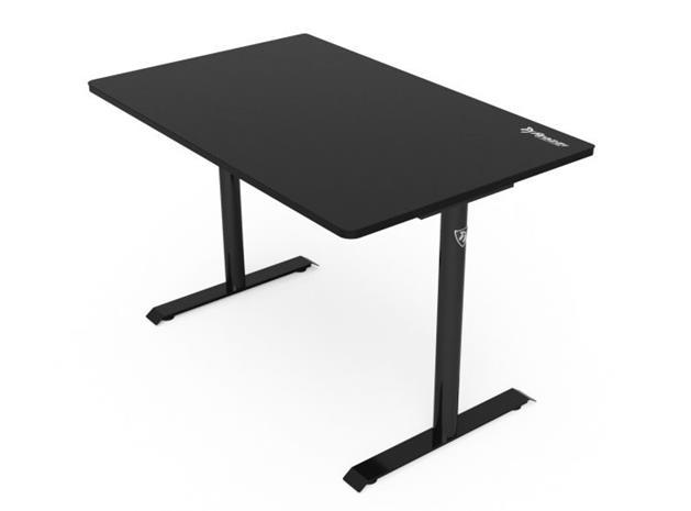 Arozzi Arena Leggero Gaming Desk, pelipöytä