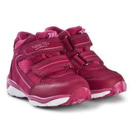 Sport5 Mid Gore-Tex® Punainen Vaaleanpunainen25 EU 6752e7e924
