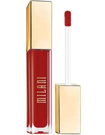 Milani Amor Matte Lip Crème Striking