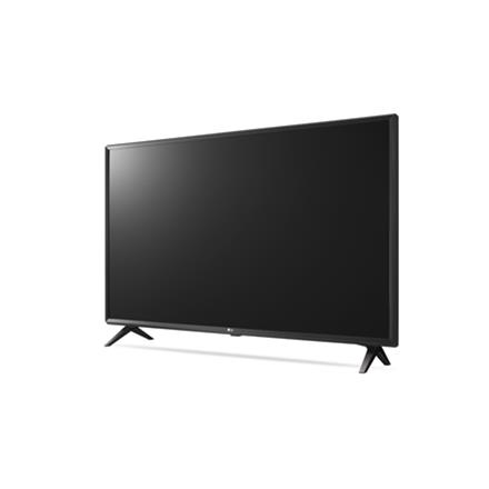 """LG 49UK6300 (49""""), LED-televisio"""