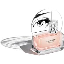 Calvin Klein Women - EdP 50 ml