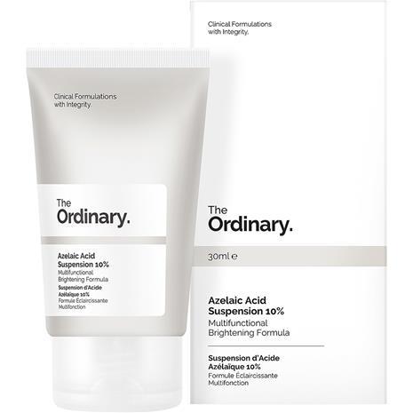 The Ordinary. Azelaic Acid Suspension 10% - 30 ml