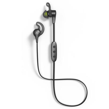 Jaybird X4, Bluetooth-nappikuulokkeet mikrofonilla