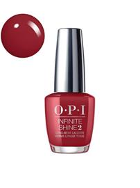 OPI Infinate Shine - Peru Collection Kynsilakat I Love You Just Be-Cusco
