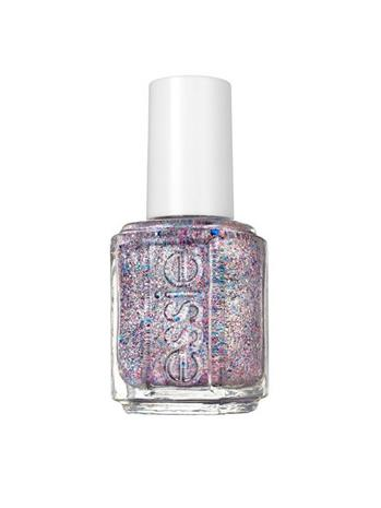 Essie Celebrating Moments Collection Kynsilakat Congrats