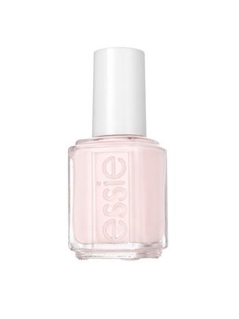 Essie Celebrating Moments Collection Kynsilakat Sheer Luck