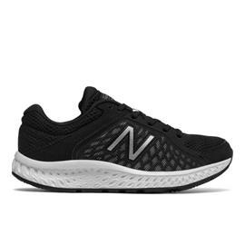 NEW BALANCE 420 V4 miesten juoksukengät