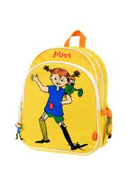 "Pippi ""Peppi-reppu, keltainen"""