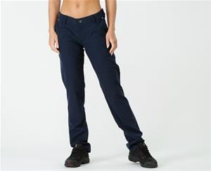 Cutter & Buck Salish Pants