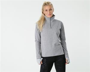 Nike Thermasphere Element Halfzip Top 2.0