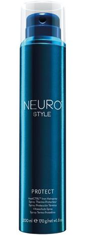 Paul Mitchell Neuro Protect HeatCTRL Iron Spray (200ml)