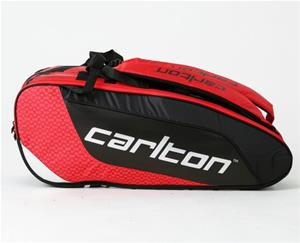 Carlton Pro Player 2 PKT Thermo