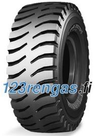 Bridgestone VELS ( 18.00 R25 TL Tragfähigkeit ** ) Teollisuus-, erikois- ja traktorin renkaat