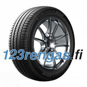 Michelin Primacy 4 ZP ( 205/60 R16 92W runflat ) Kesärenkaat