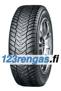 Yokohama Ice Guard IG65 ( 215/50 R17 95T , nastarengas ) Talvirenkaat