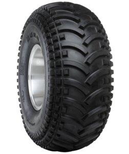 Duro HF243 ( 24x11.00-10 TL ) Moottoripyörän renkaat