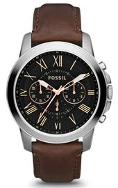 Fossil Grant FS4813IE