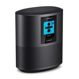 Bose Home 500, Bluetooth-kaiutin