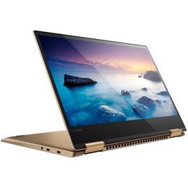 """Lenovo Yoga 720 81C3007MMX (Core i7-8550U, 8 GB, 256 GB SSD, 13,3"""", Win 10), kannettava tietokone"""