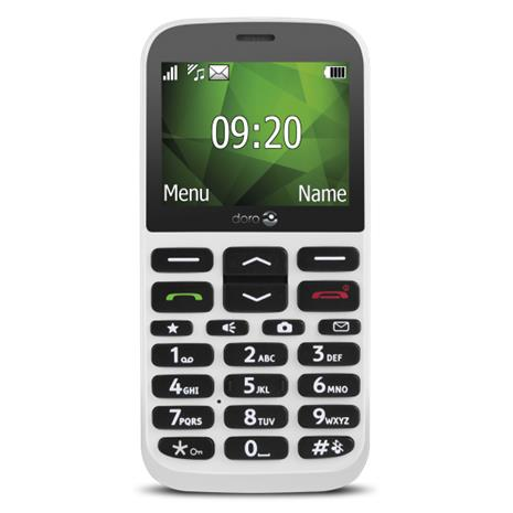 Doro 1372, puhelin