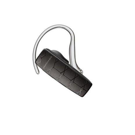 Plantronics Explorer 55, Bluetooth-handsfree