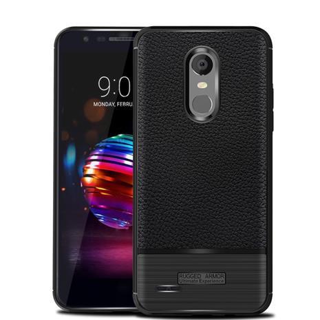 LG K11, puhelimen suojakotelo/suojus