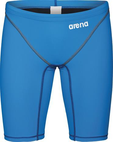 arena Powerskin ST 2.0 Miehet uimahousut , sininen