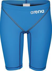 arena Powerskin ST 2.0 Lapset uimahousut , sininen