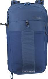 Marmot Tool Box 26 reppu , sininen
