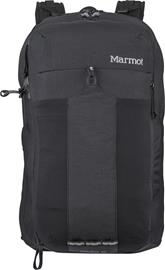 Marmot Tool Box 30 reppu , musta
