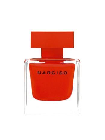 Narciso Rodriguez Narcisco Rouge Edp 50ml Tuoksut Läpinäkyvä