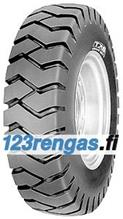 BKT PL 801 ( 7.50 -15 14PR TL ) Teollisuus-, erikois- ja traktorin renkaat