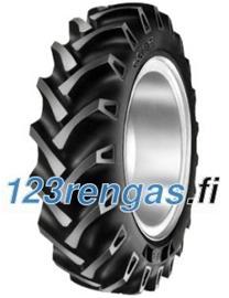 BKT TR-135 ( 13.6 -38 8PR TT ) Teollisuus-, erikois- ja traktorin renkaat