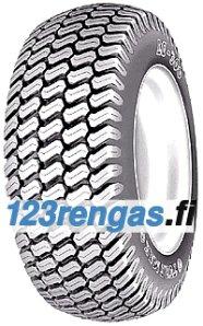 BKT LG-306 ( 11x4.00 -5 4PR TL NHS ) Teollisuus-, erikois- ja traktorin renkaat