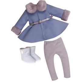 Winter Wonderland Outfit