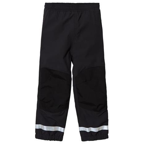 Kids Explorer Pants Jet Black98/104 cm