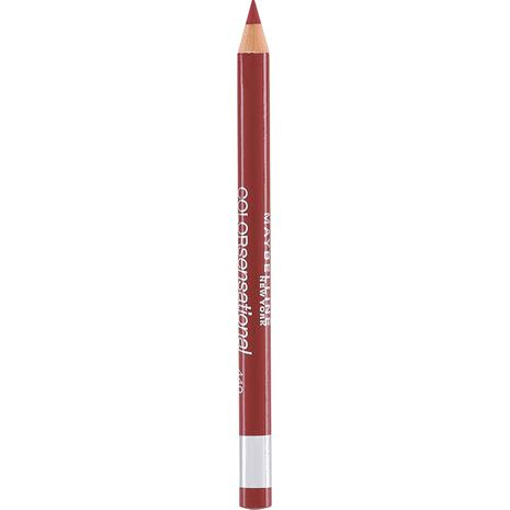 Maybelline Color Sensational Precision Lip Liner - Coral Fire 1,2 g