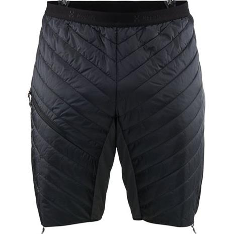 Haglöfs L.I.M Barrier Shorts Men